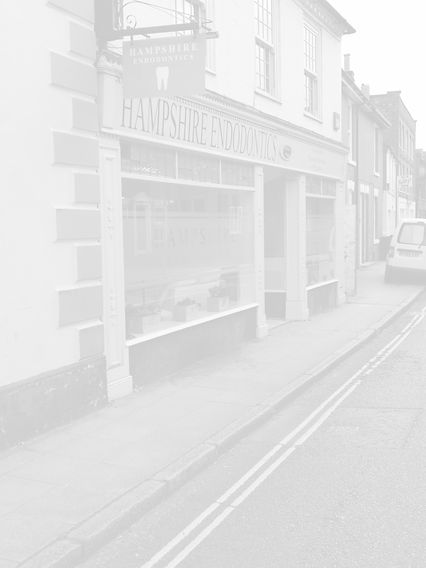 shop window cleaning hampshire