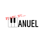 Piano by Manuel [LOGO Transparent].png