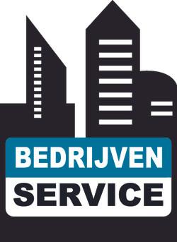 BEDRIJVEN service