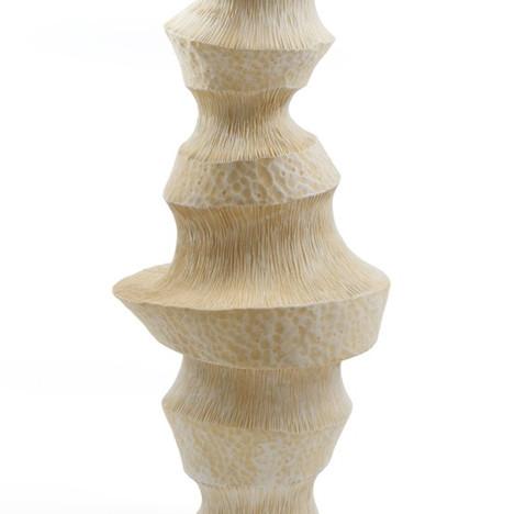Column V