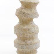 Column VII