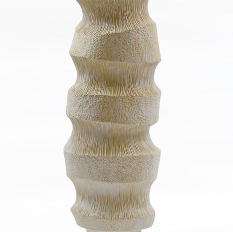 Column I