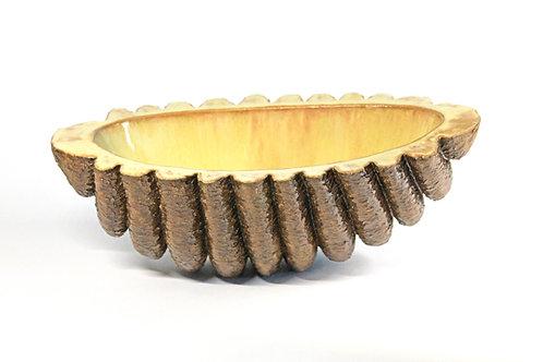 Butter Nut