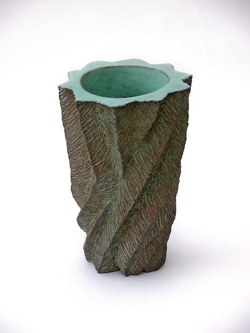 Cylinder IV