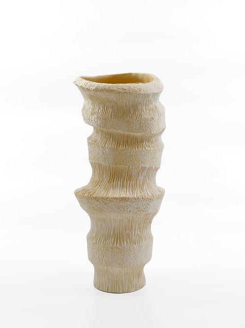 Column IV
