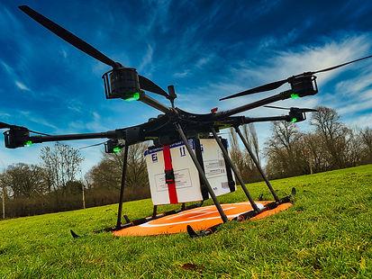 Drone Edit.jpeg