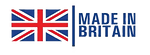 42398-1-made-in-britain-image-free-clipa