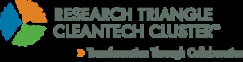 RTCC Logo.png