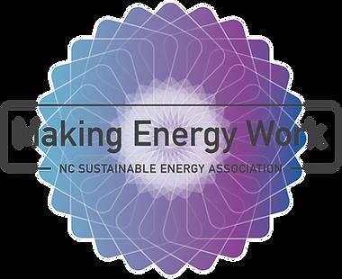 MEW_Logo.png