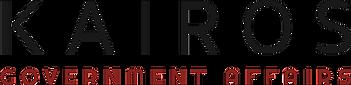 logo-kairos-m.png