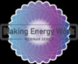 MEW_Webinar_Series_Logo2.png
