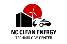 NCETC_logo.png