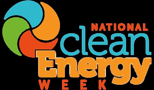 NCEW logo (4).png