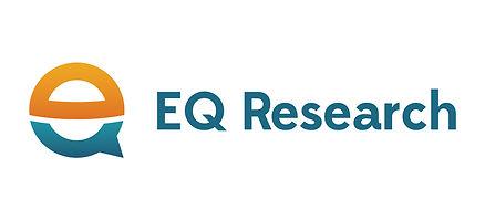 EQ_logo.jpg