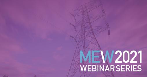 MEW_Webinar_SocialvGeneral.jpg