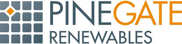 Pine-Gate-Renewables.jpg