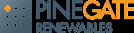 PineGateRenewables-Logo-2c.png
