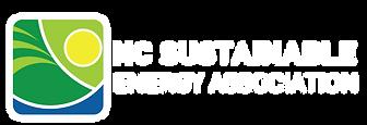 NCSEA_White_horizontal_logo.png