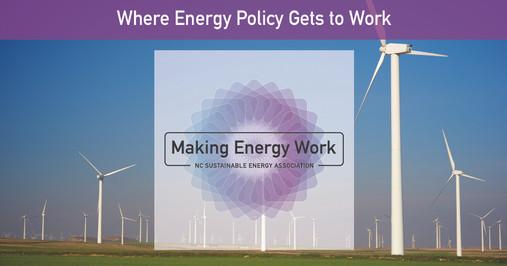 MEW2020_FB_Energy_Policy.jpg