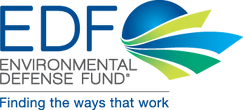 edf_logo.png