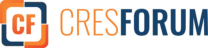 CRESForum_logo.jpg