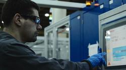 alevo manufacturing 0