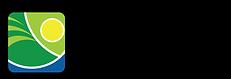 NCSEA_Black_horizontal_logo_1.png