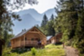 Camping Huttopia Bozel en Vanoise (2).JP
