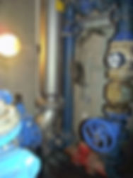 DSCF5005.Tube UV.JPG