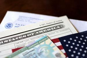 permanent resident green card.jpg