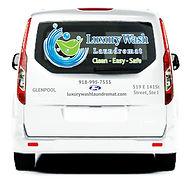 Luxury Wash Ford Connect 2b.jpg