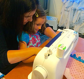 STEP-5-START-SEWING-OUR-DECORATIONS.jpg
