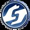 לוגו ספי שקוף.png