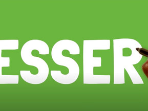 How Can You Activate Funding for Arts Ed Through ESSER III? ArtsEdNJ's New Video Breaks It Down!