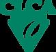 clca_member_web-l.png