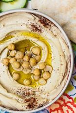 How-to-make-hummus-recipe-3.jpg