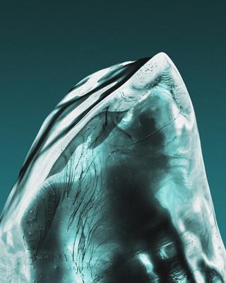 ICE MOUNTAIN 2.jpg