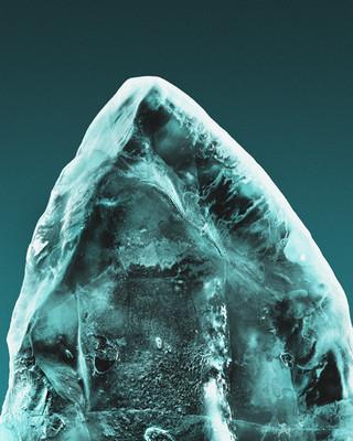 ICE MOUNTAIN 3.jpg