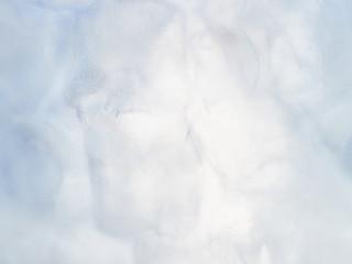 NED GIBBS - TONIC & ICE