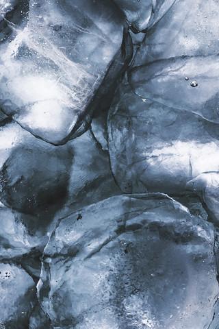 NED GIBBS - DESAT DIET COKE & ICE