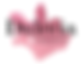 logotipo-Dulccia-fondo-blanco.png