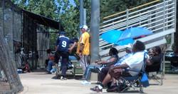 Fans at Laguna Park 2015 (4)_edited.jpg