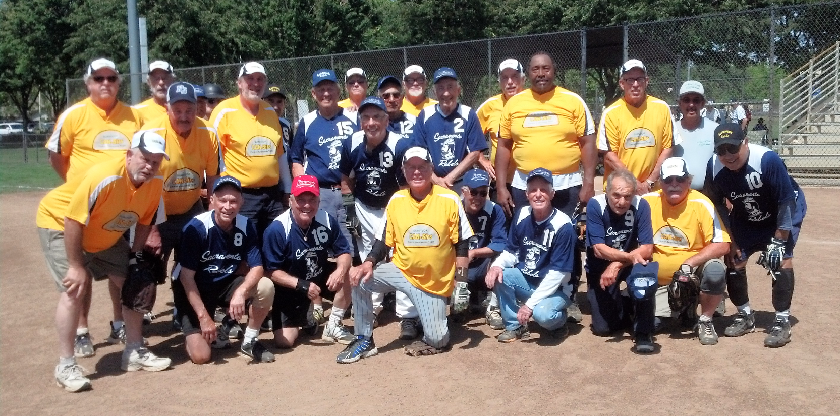 CAN-Sirs and Sac Rebels Elk Grove 2015.jpg