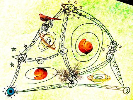 Sobre a Arte e a consciência de Ser
