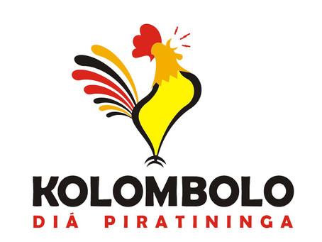 Ala dos Compositores do Kolombolo