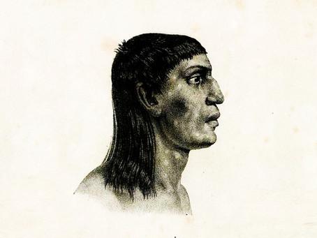 KATAWIXI