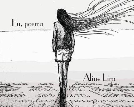 Eu, Poema