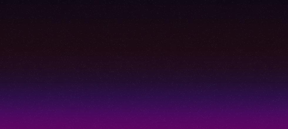 SpaceScreenshot2.jpg