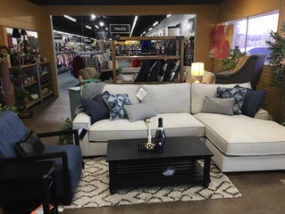Extending the Life of Your Upholstered Furniture