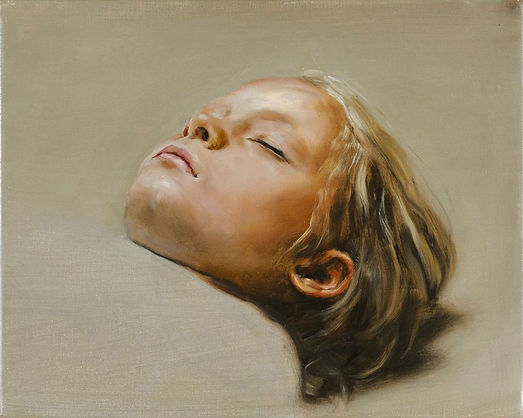 michael-borremans-sleeper-2007.jpg